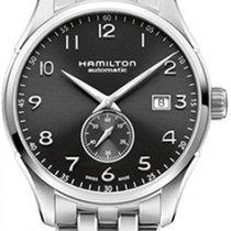 Hamilton Jazzmaster Maestro H42515135 nouveau