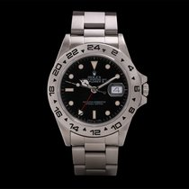 Rolex VINTAGE Ref. 16550 (RO 3755)