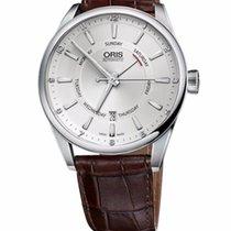 Oris Men's 755 7691 4051-07 5 21 80FC Artix Watch