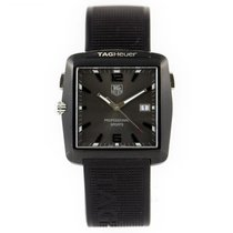 TAG Heuer TIGER WOODS PRO GOLF