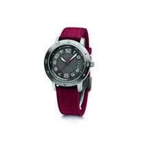 Hermès Automatic cp2.741.230 new