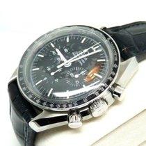 Omega st145022 Acier Speedmaster Professional Moonwatch 42mm