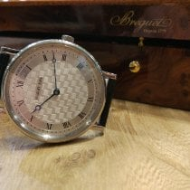Breguet 2011 pre-owned