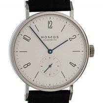NOMOS Tangomat 601 new