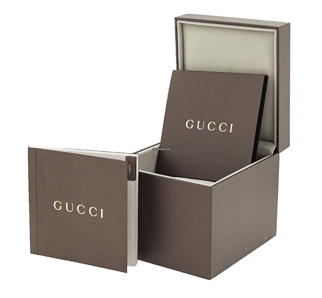 0ac6c6af01a Gucci Watch G Timeless YA138402 for Rp. 8