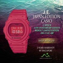 Casio G-Shock DW-5735C-4JR nov