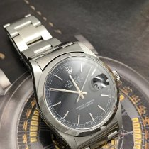 Rolex Datejust Steel 36mm Singapore, Singapore