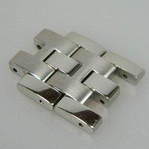 Hamilton Parts/Accessories 24836667