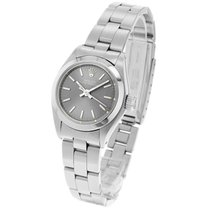 Rolex Oyster Perpetual 26 6718 1982 usados