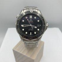 Omega Seamaster Diver 300 M 212.30.41.20.01.003 2013 подержанные