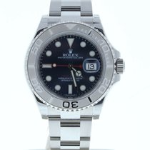 Rolex Yacht-Master 40 40mm Blue United States of America, Florida, Miami