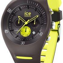 Ice Watch IC014946 new