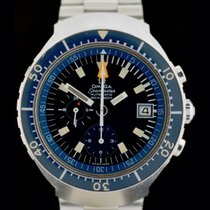 Omega Seamaster 176004 1972 pre-owned