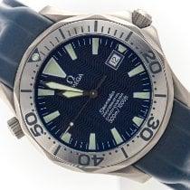 Omega Seamaster 168.1623 1999 pre-owned