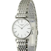 Longines La Grande Classique - Ladies Watch 24mm L42094116