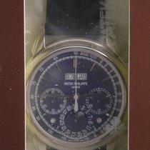 Patek Philippe Grand Complications Ref. 5270 G