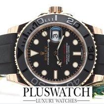 Rolex Yacht-Master 40 116655 nuevo