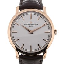 Vacheron Constantin Traditionnelle 41 Automatic