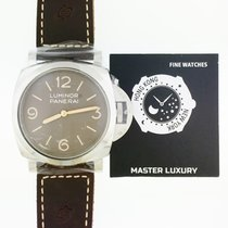 Panerai Special Editions new 47mm Steel