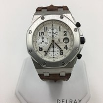 Audemars Piguet Royal Oak Offshore Safari PRICE DROP
