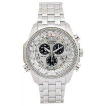 Citizen Bl5400-52a Watch