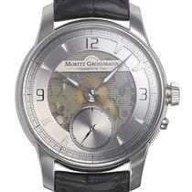 Moritz Grossmann Atum Pure M