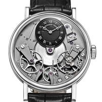 Breguet Tradition new 37mm