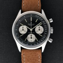 Breitling Top Time 810 Mk1.1