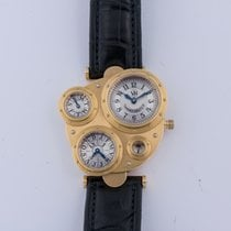 Vianney Halter Automatic pre-owned