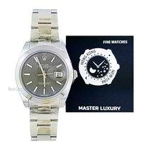 Rolex Datejust 126300 new