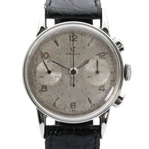 Omega CK 2404 1952 pre-owned