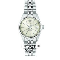 Philip Watch Caribe R8253597539 2019 new