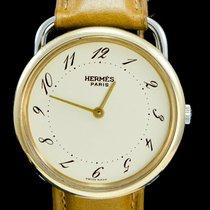 Hermès Arceau pre-owned