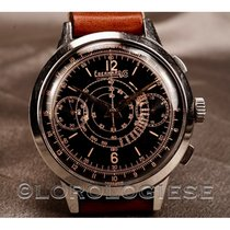Eberhard & Co. Extra-Fort 1940 pre-owned