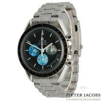 Omega Speedmaster Professional Moonwatch 3577.50.00 2007 brukt