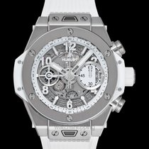 Hublot Big Bang Unico 441.NE.2010.RW new