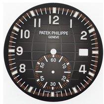 Patek Philippe Parts/Accessories new Aquanaut