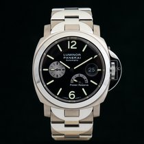 Panerai Luminor Power Reserve Panerai PAM 171 2006 gebraucht