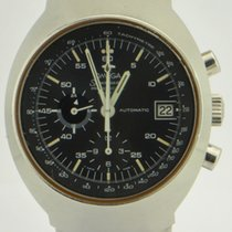 Omega Speedmaster Mark II ST 176.002 pre-owned