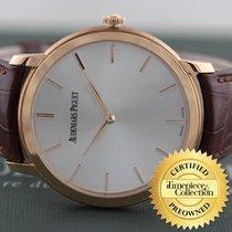 Audemars Piguet Jules Audemars nuevo 41mm Oro rosado