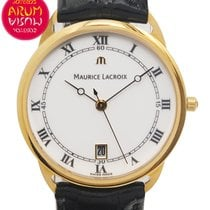 Maurice Lacroix Classic