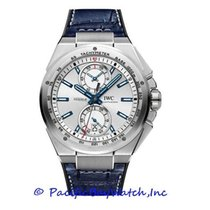 IWC Ingenieur Chronograph Racer IW378509 new