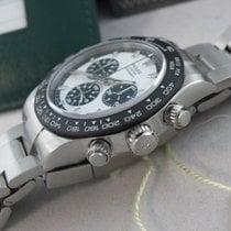 Rolex Daytona 116520 2006 nuovo