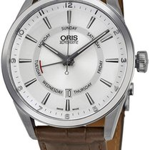 Oris Artix Pointer
