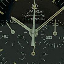 Omega (オメガ) スピードマスター プロフェッショナル 145.022 - 69 ST 1969 中古