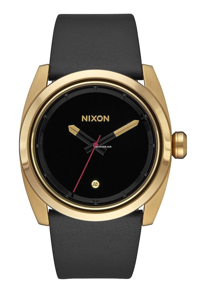 4ec5abc5ae6b Relojes Nixon - Precios de todos los relojes Nixon en Chrono24