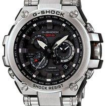 Casio G-Shock 58.6mm Crn