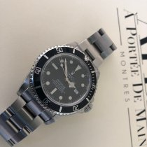 Rolex Sea-Dweller 16660 1984 new