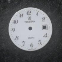 Festina Příslušenství Dámské hodinky nové