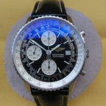 Breitling Navitimer A13330 2002 usados